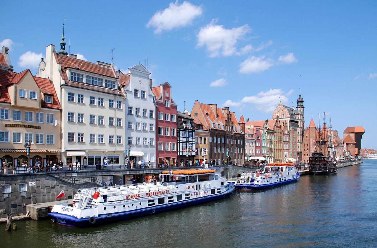 doradca kredytowy gdańsk trójmiasto